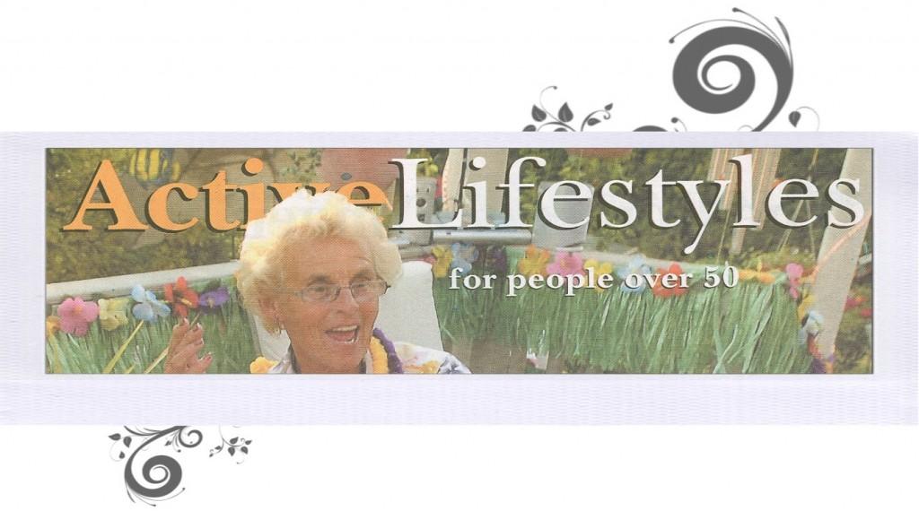 activelifestyles