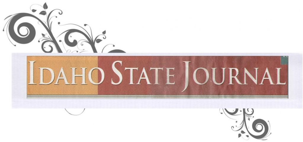 idahostatejournal